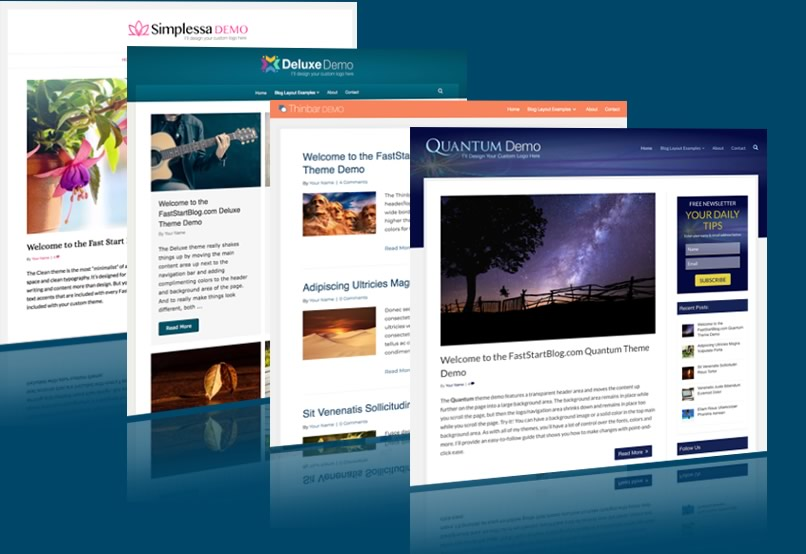 blog-examples2